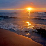 Ostatni promień słońca